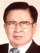 兪炳彦(ユ・ビョンオン)清海鎮海運会長
