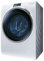サムスン電子のプレミアムドラム式洗濯機「WW9000」