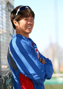 林昌勇(イム・チャンヨン、38)