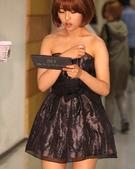 ガールズグループTiny-Gのメンバー、トヒ(20)が韓国版『のだめカンタービレ』出演を控えている。