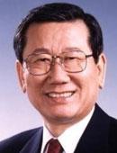 柳興洙(ユ・フンス)