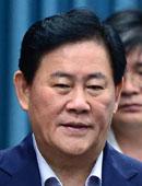 崔ギョン煥(チェ・ギョンファン)経済副首相