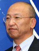 文亨杓(ムン・ヒョンピョ)保健福祉部長官