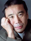村上春樹(65)
