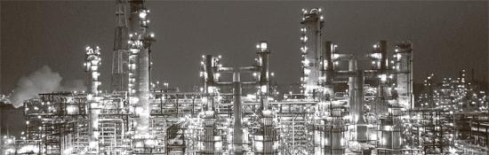 韓国内の化学企業が危機に直面した。高収益を出せる健全な「事業体質」を急いで作らなければならないという指摘が出ている。(写真=中央フォト)