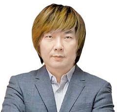 ユン・ジュンヒ韓国ゲーム開発者協会会長