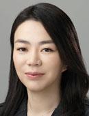 趙顕娥(チョ・ヒョンア)大韓航空副社長