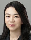 大韓航空の趙顕娥副社長
