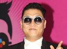 歌手PSY(サイ、37)