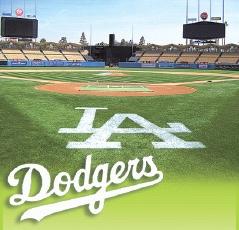 大韓民国が柳賢振が所属する米プロ野球メジャーリーグ(MLB)所属ロサンゼルス・ドジャースの共同球団オーナーになる見込みだ。