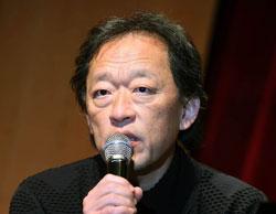 鄭明勲(チョン・ミョンフン)ソウル市響芸術監督