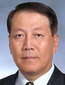チョン・ギグァン被告(67)