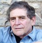 著者のアラン・ワイズマン氏(写真=RHK)