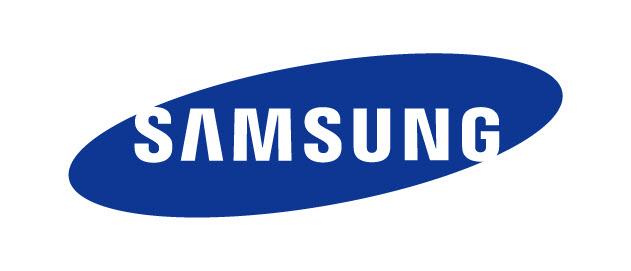 サムスンのブランド価値が世界2位と評価された。