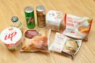 韓国では1人世帯の増加に伴い、朝食をコンビニで済ませる人が急増中。コンビニ各社では拡大中の朝食市場を取り込むため様々なキャンペーンや商品を展開しています。
