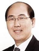 林基沢(イム・ギテク)社長(59)