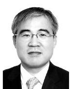 イ・ジャンギュン現代経済研究院首席研究委員