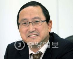 キム・カンウォン弁護士
