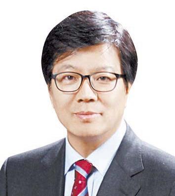 イ・ミョンチャン東北アジア歴史財団研究委員