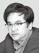 李在賢(イ・ジェヒョン)CJグループ会長