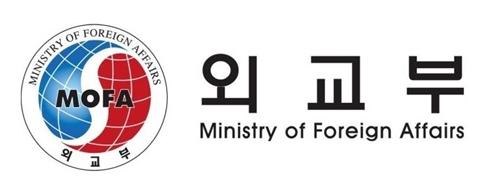 6日、魯光鎰・外交部報道官は民間レベルで推進している旧日本軍慰安婦記録物の世界記憶遺産登録は韓日両国の政府関係に影響を及ぼさないとの見解を明らかにした。