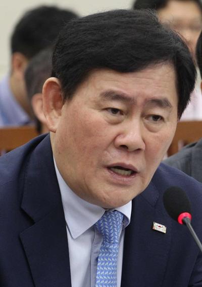 韓国経済副首相「来年度予算案38...