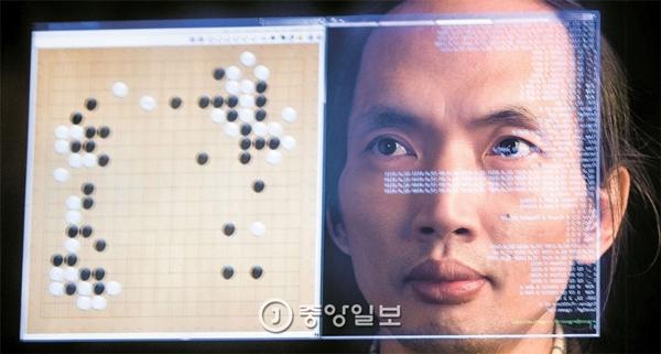 「トルバラム」開発者のイム・ジェボム代表は「9路盤に続き19路盤もコンピュータが人に勝つだろう」と話した。