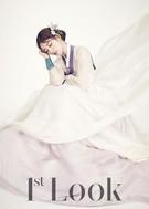 MissAのスジ(写真提供=雑誌『1st Look』)