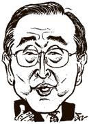 潘基文(パン・ギムン)国連事務総長