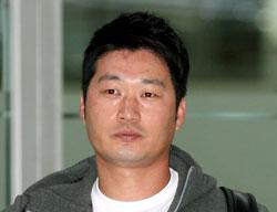 呉昇桓(オ・スンファン、34)