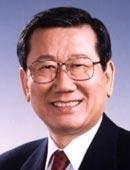 柳興洙(ユ・フンス)駐日大使