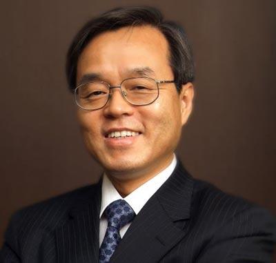 徐廷ソン(ソ・ジョンソン)ソウル大医大遺伝体医学研究所長