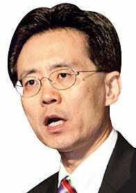 金鉉宗(キム・ヒョンジョン)韓国外国語大教授