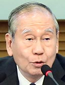 キム・ジンヒョン元科学技術処長官