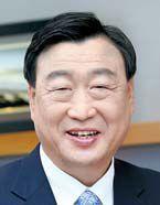 李熙範組織委員長。