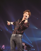 BIGBANGのD-LITE(ディライト)。(写真提供=YGエンタテインメント)