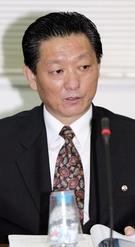 北朝鮮外務省の宋日昊日朝国交正常化担当大使。(写真=中央フォト)