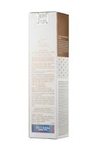 化粧品ブランド「A.H.C」で有名なカーバーコリアも今年からマスクパック、アイクリーム、トナー化粧水などに造幣公社の紙幣の偽・変造防止技術者「エムボシング潜像」を適用した化粧品包装紙を使っている。(写真=カーバーコリア)