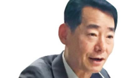 現代ロテムのキム・ヒョンウク鉄道営業本部長(専務)