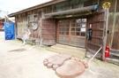 日帝強占期の糧穀倉庫の原形を生かしたVMアート美術館。