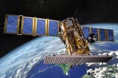 キルチェーンの目」偵察衛星、20...