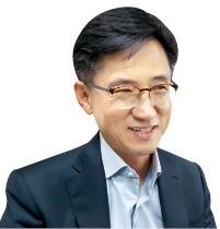 金東煥(キム・ドンファン)高麗大グリーンスクール院長
