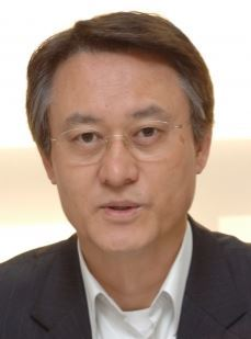 李洙勲・駐日韓国大使