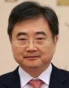 韓国外交部の趙顯・第2次官