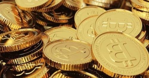 米メディア「韓国ほどビットコインに没頭する国はない」