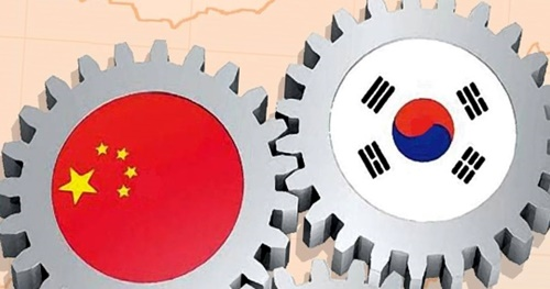 中国のネットユーザー選定の「非友好国」、韓国は5位…日本は?