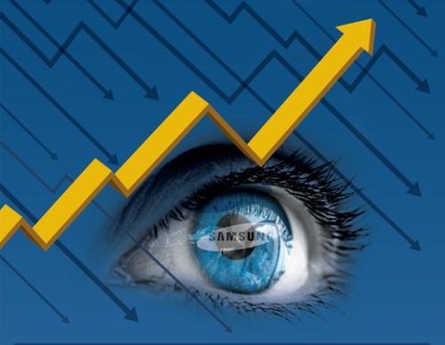 「サムスンの呪い」を解いてこそ韓国経済に希望がある