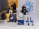 ソウル市内以外にも、仁川(インチョン)国際空港や、金浦(キンポ)国際空港など一部の韓国空港にも入店しています。オリンピック開催期間中のお土産は、韓国でのみ販売されるオリンピック記念品に注目してみてください。