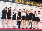 9人組の大人気ガールズグループTWICE(トゥワイス)は、デビュー2年目の今年6月に日本デビューも果たしました。年末のNHK紅白歌合戦にもK-POPアーティストとして6年ぶりの出場が決定!韓国だけでなく日本での活動の幅も広げています。