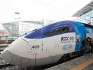 平昌(ピョンチャン)冬季オリンピック開幕に伴い、 韓国高速鉄道KTX京江(キョンガン)線(通称オリンピック路線)が12月21日、江原道(カンウォンド)・江陵(カンヌン)での開通式を終え、本日より運行を開始しました!